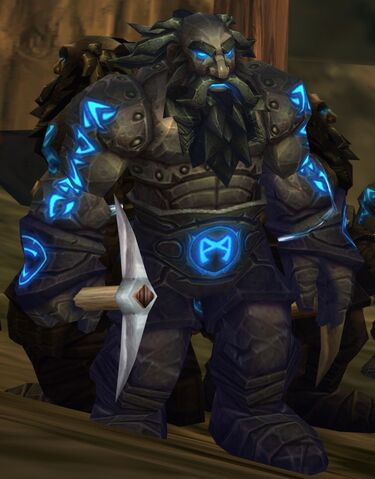 File:Iron Dwarf (mob).jpg