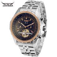 JARGAR-Men-s-Watch-Fashion-Stainless-Steel-Bracelet-Classic-Autoamtic-Tourbillion-Dress-font-b-Wristwatch-b