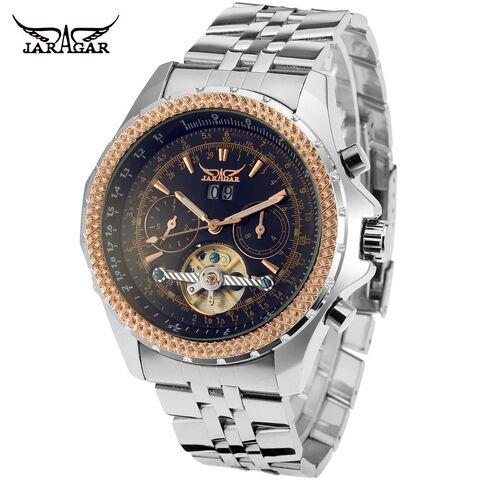 File:JARGAR-Men-s-Watch-Fashion-Stainless-Steel-Bracelet-Classic-Autoamtic-Tourbillion-Dress-font-b-Wristwatch-b.jpg
