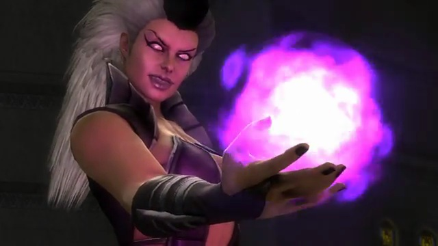 File:Sindel Star Screamer.jpg