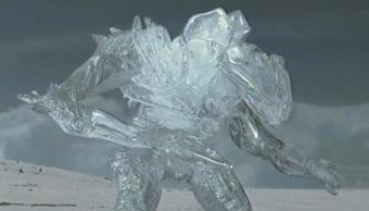 File:Frost-giant-arctic-predator1.jpg