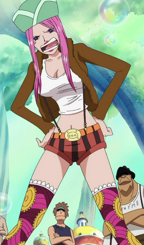 File:Jewelry Bonney.png