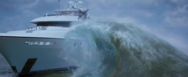 File:Picture-117-Percy-Surfing...-Without-a-Surfboard.jpg