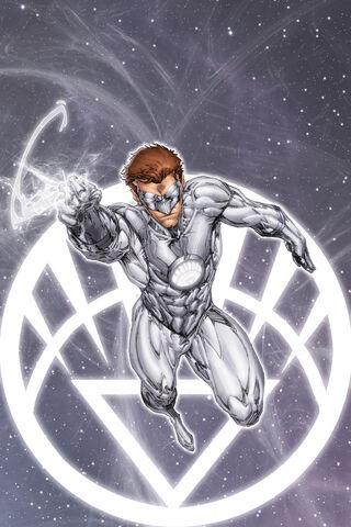 File:White Lantern.jpg