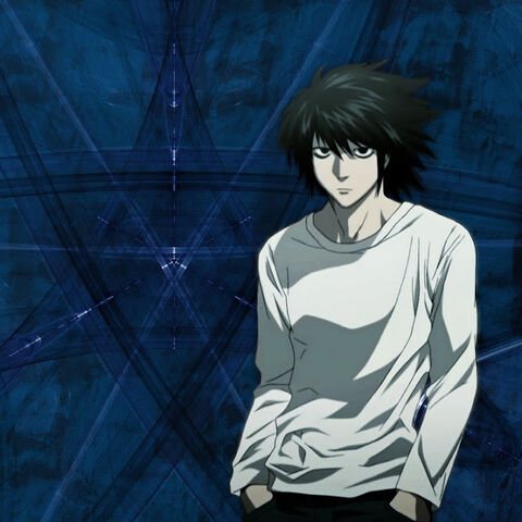 File:Death-note-L-made-by Yumi-55.jpg