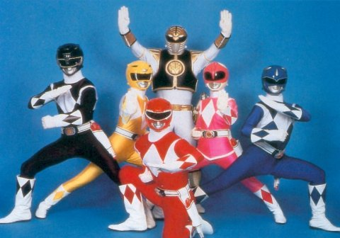 File:The-Rangers-mighty-morphin-power-rangers-23879056-480-336.jpg