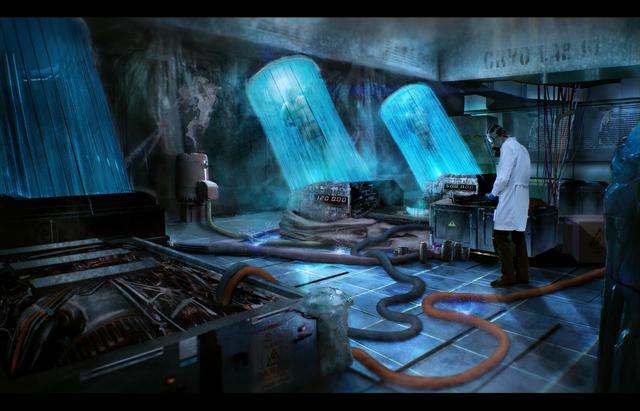 File:Deep labs by arannihk-d9u3f16.png