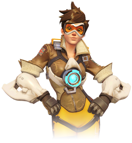 File:Tracer.png