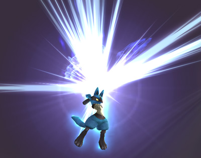 File:Lucario generates.png
