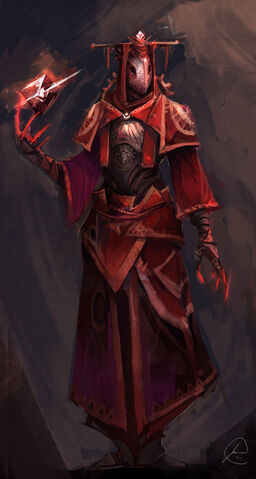 File:Mage concept by jasontn-d93xgo5.jpg
