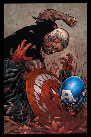 File:Old Man Logan - Doing what America couldn't.jpg