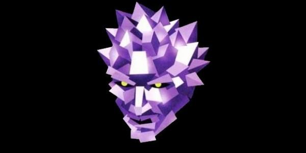 File:Polygon-Man.jpg