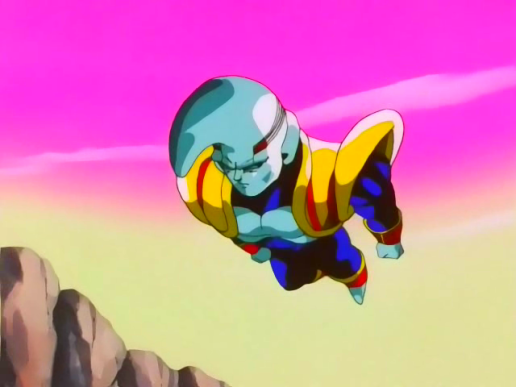 File:Baby DBGT.png