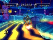 Digital Circuit Screenshot 1