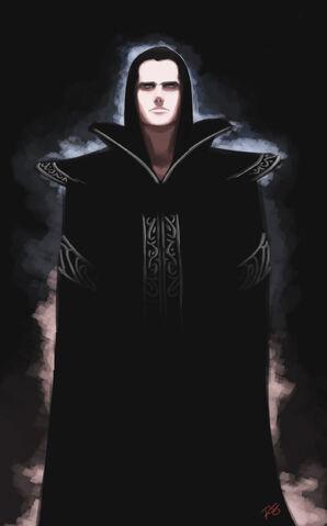 File:Lord ruler.jpg