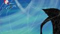 Thumbnail for version as of 00:16, September 17, 2014