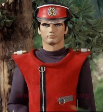 File:The Captain Scarlet likeness.PNG