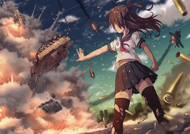 File:War is hell.jpg