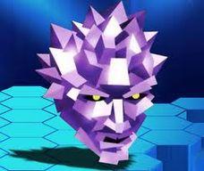 File:Polygon Man (Sony PlayStation).jpg