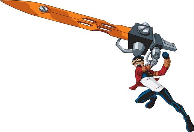 File:Rex-B.F.S (Big Fat Sword).jpg