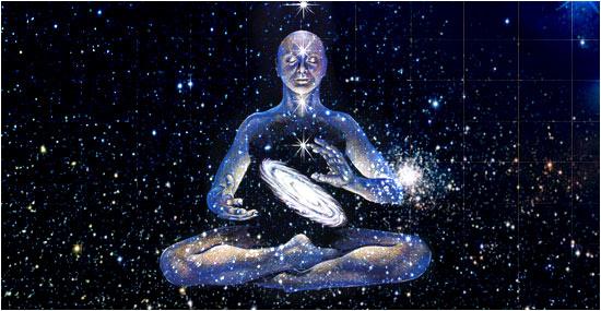 File:Cosmic man.jpg