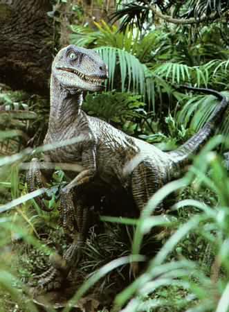 File:Jurassic bush raptor.jpg