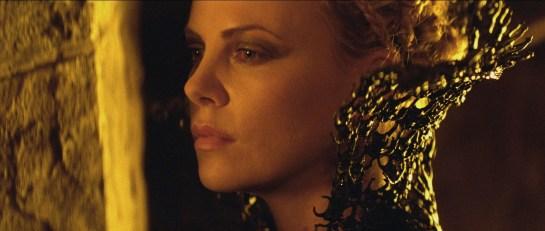 File:Queen Ravenna.jpg