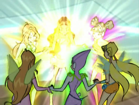 File:Winx club convergence.png