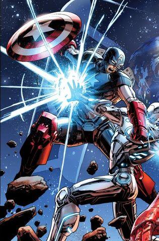 File:Avengers Vol 5 44 Captain America's Exoskeleton.jpg