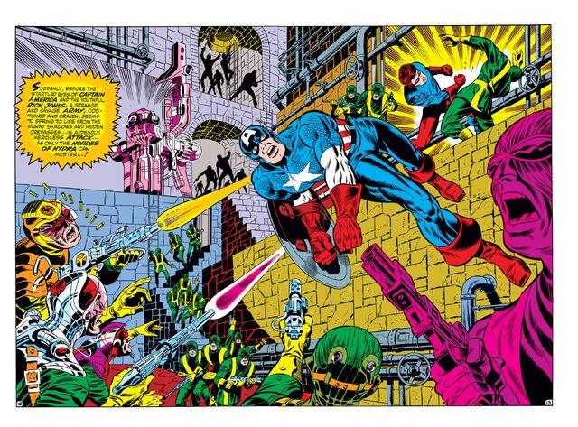 File:Captain America and RickBucky Vs Hydra.jpg