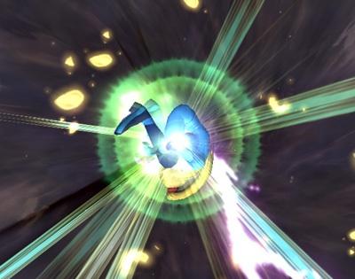 File:Power Suit Samus.jpg