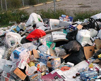 File:Garbage-illustrative.jpg