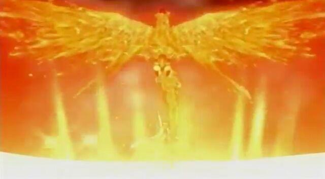 File:Guardian Phoenix.jpg