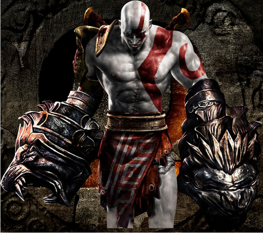 File:Kratos Nemean Cestus.png