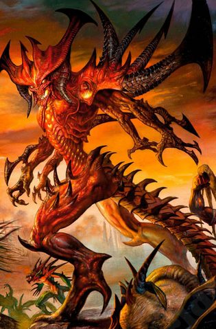 File:Diablo front view.png
