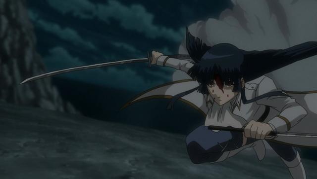 File:Imai Nobume's Swordsmanship.png