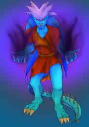 Arnzarel the demon prince by adrian1997-d95d1u9.png