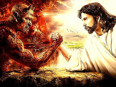 File:God vs Devil.jpg