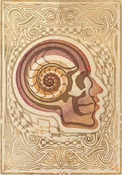 File:Load image illusion-1-.png