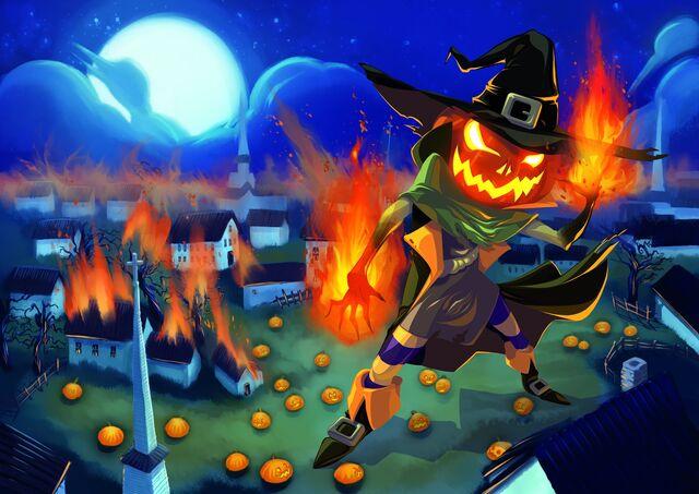 File:Pumpkin Jack.jpg