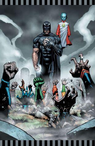 File:Black Lantern Corps.jpg