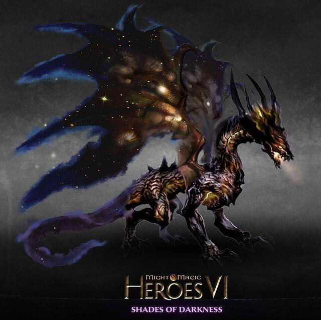 File:Black Dragon Might&Magic6.jpg