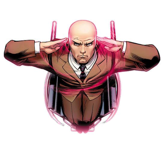 File:Charles Xavier (Earth-1610).png
