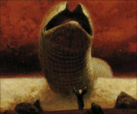 File:Sandworm Dune.JPG