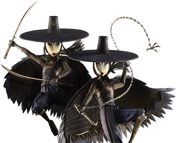 File:The Sisters Kubo and the Two Strings.png
