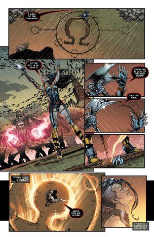 File:Grail Magic Darkseid War.jpg