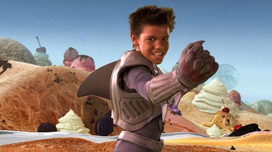 File:Sharkboy.jpg