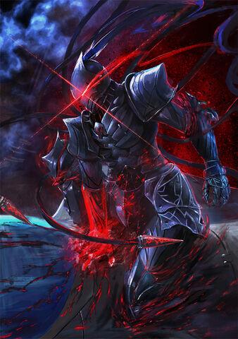 File:Berserker.(Fate.zero).full.894104.jpg