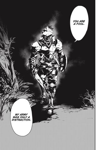 File:Goblin slayer strategist.jpg