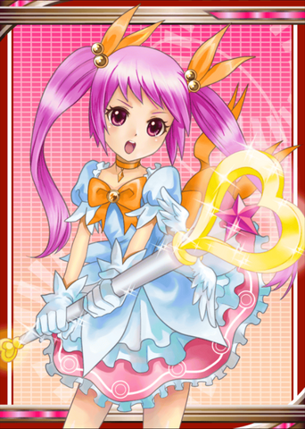 File:Little Witch H.png